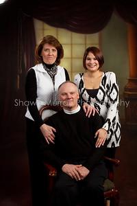 Kornacki Family_112810_0038