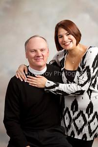 Kornacki Family_112810_0006