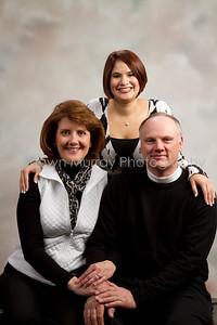 Kornacki Family_112810_0003