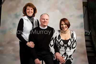 Kornacki Family_112810_0021