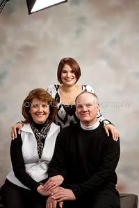 Kornacki Family_112810_0004