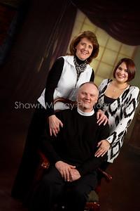 Kornacki Family_112810_0040