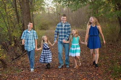 Kostrowski Family 29