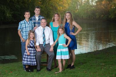 Kostrowski Family 19