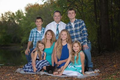 Kostrowski Family 35