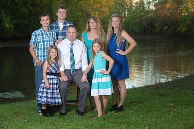 Kostrowski Family 21