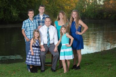 Kostrowski Family 20