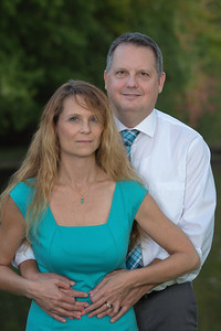 Kostrowski Family 25