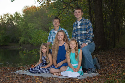 Kostrowski Family 32