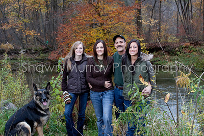 Lindsay & Randy Family Session_102211_0015