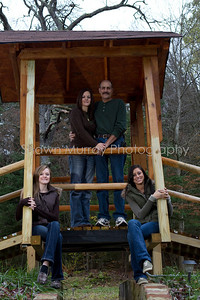 Lindsay & Randy Family Session_102211_0040