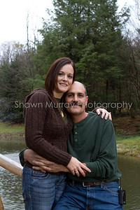 Lindsay & Randy Family Session_102211_0032