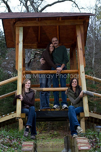 Lindsay & Randy Family Session_102211_0043
