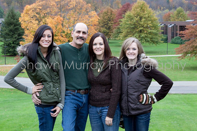 Lindsay & Randy Family Session_102211_0008