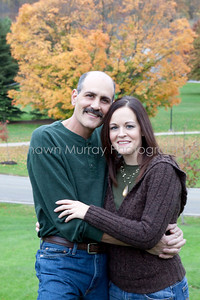 Lindsay & Randy Family Session_102211_0004