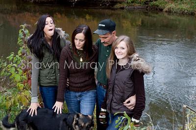 Lindsay & Randy Family Session_102211_0009