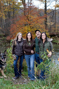 Lindsay & Randy Family Session_102211_0012