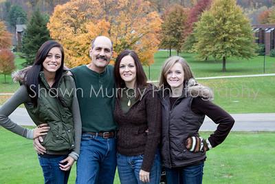 Lindsay & Randy Family Session_102211_0005