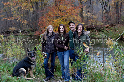 Lindsay & Randy Family Session_102211_0016