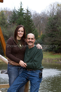 Lindsay & Randy Family Session_102211_0025