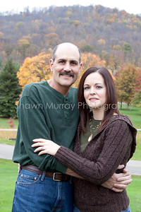 Lindsay & Randy Family Session_102211_0002