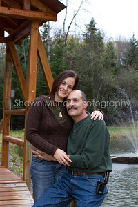 Lindsay & Randy Family Session_102211_0030