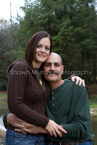 Lindsay & Randy Family Session_102211_0033