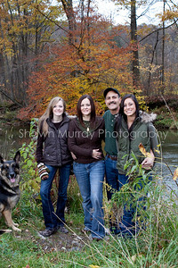 Lindsay & Randy Family Session_102211_0013