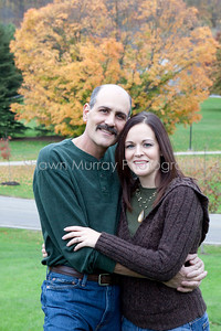 Lindsay & Randy Family Session_102211_0003