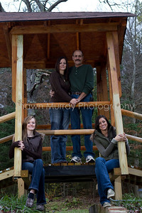 Lindsay & Randy Family Session_102211_0041