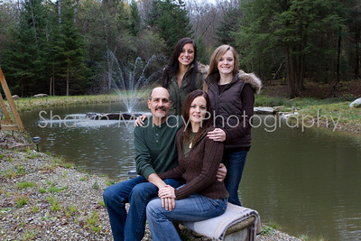 Lindsay & Randy Family Session_102211_0020