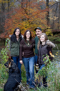 Lindsay & Randy Family Session_102211_0010