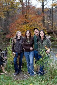 Lindsay & Randy Family Session_102211_0014