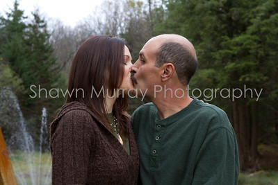 Lindsay & Randy Family Session_102211_0035