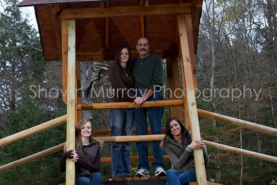 Lindsay & Randy Family Session_102211_0042