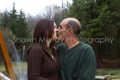 Lindsay & Randy Family Session_102211_0036