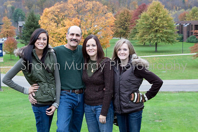 Lindsay & Randy Family Session_102211_0006