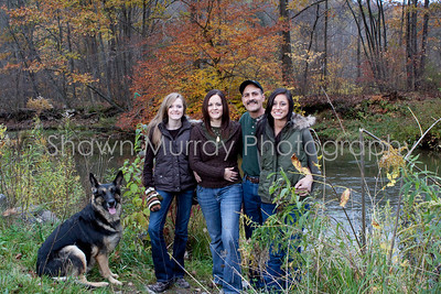 Lindsay & Randy Family Session_102211_0017