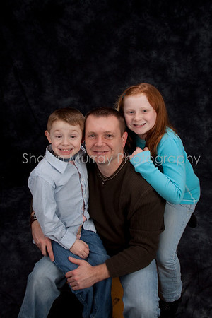 Maley Family_020610_0066