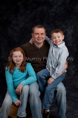 Maley Family_020610_0046