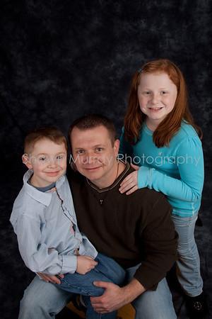 Maley Family_020610_0055