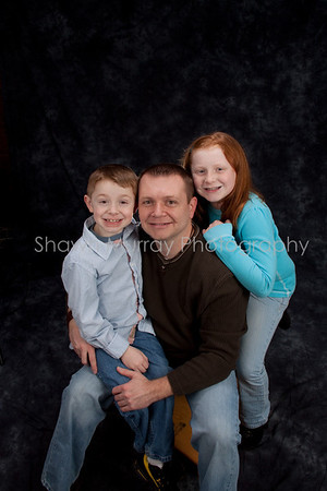 Maley Family_020610_0069