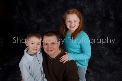 Maley Family_020610_0054