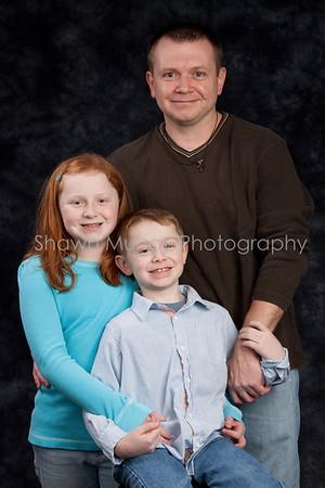 Maley Family_020610_0031