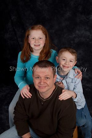 Maley Family_020610_0052