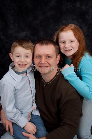 Maley Family_020610_0067
