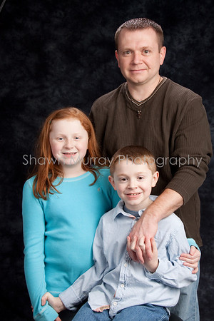 Maley Family_020610_0035