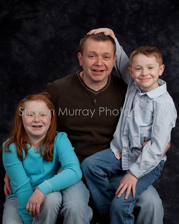 Maley Family_020610_0051