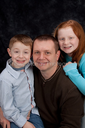 Maley Family_020610_0070
