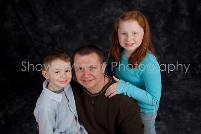 Maley Family_020610_0058